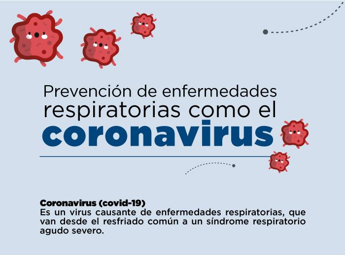 prevención-de-coronavirus