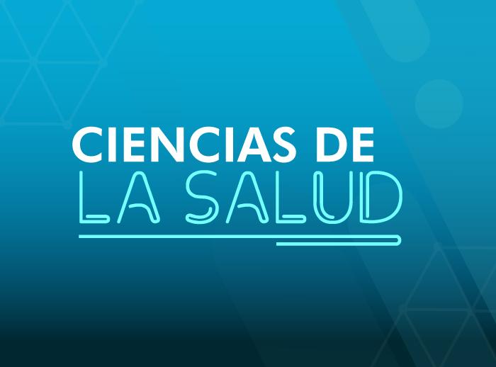 Ciencias-de-la-salud