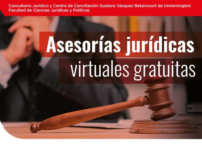 --Asesorias-juridicas