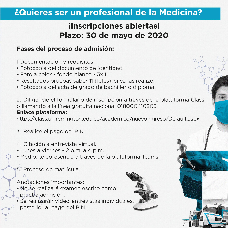 admisiones 2020-2-02