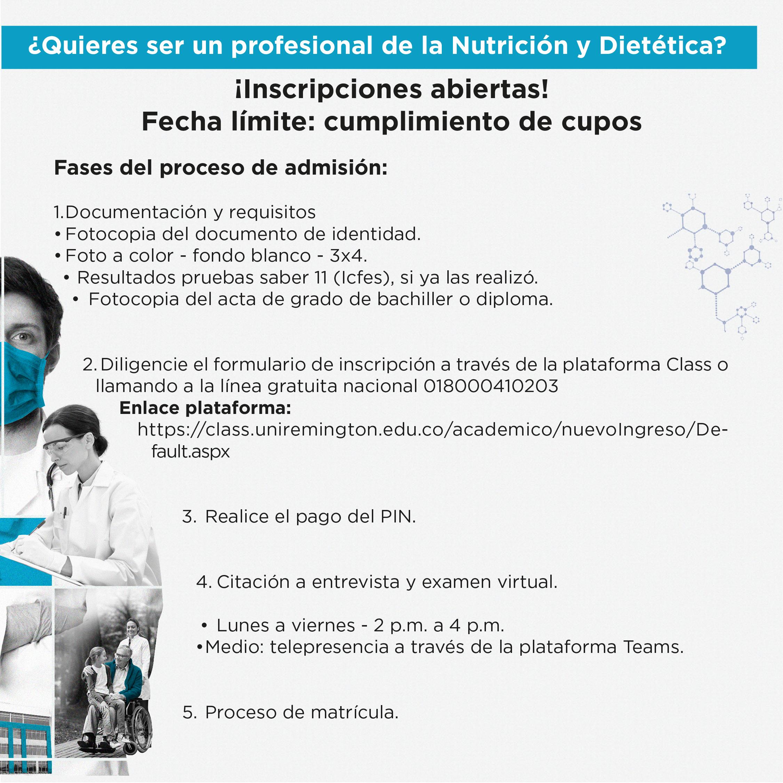 admisiones 2020-2-03