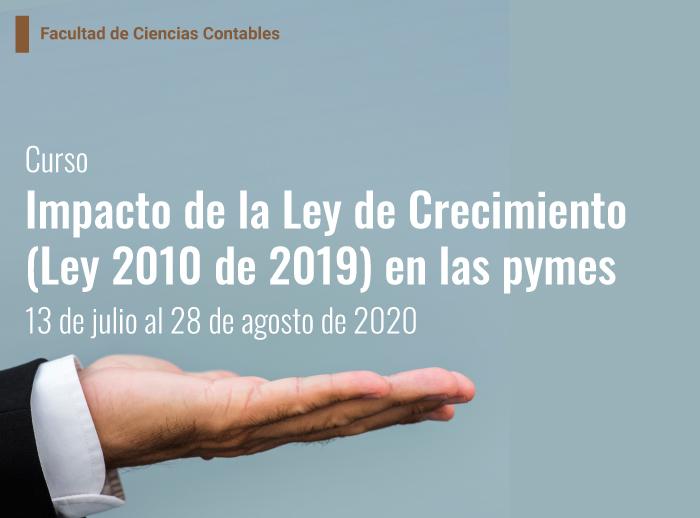 IMPACTO-DE-LA-LEY-DE-CRECIMIENTO