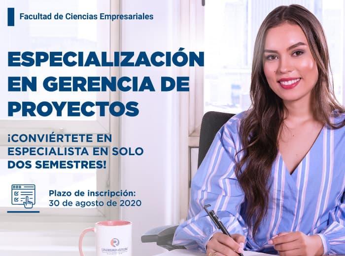 Especialización-Gerencia-de-Proyectos