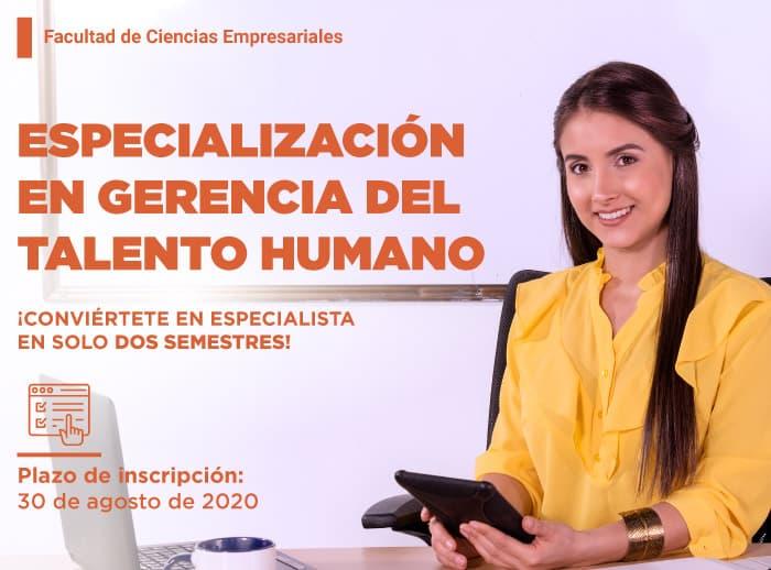 Especialización-en-Gerencia-del-Talento-Humano