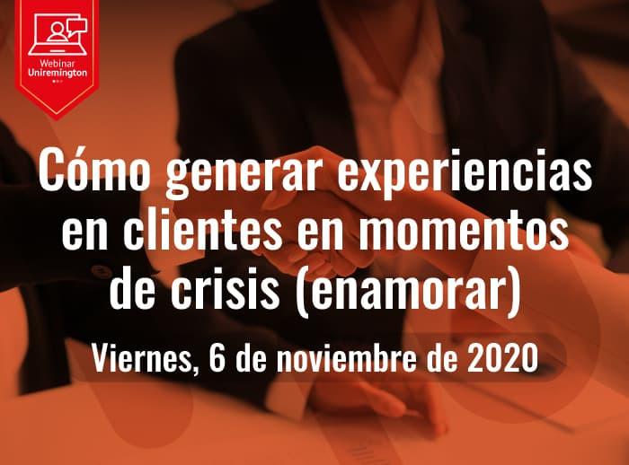Cómo-generar-experiencias-en-clientes-en-momentos-de-crisis-(enamorar)