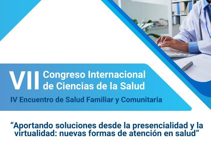 Congreso-de-salud