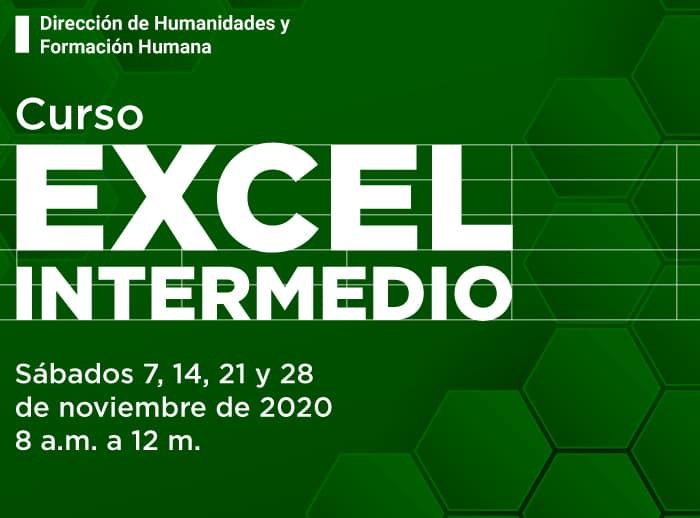 Curso-de-Excel-Intermedio