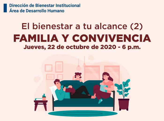 FAMILIA-Y-CONVIVENCIA