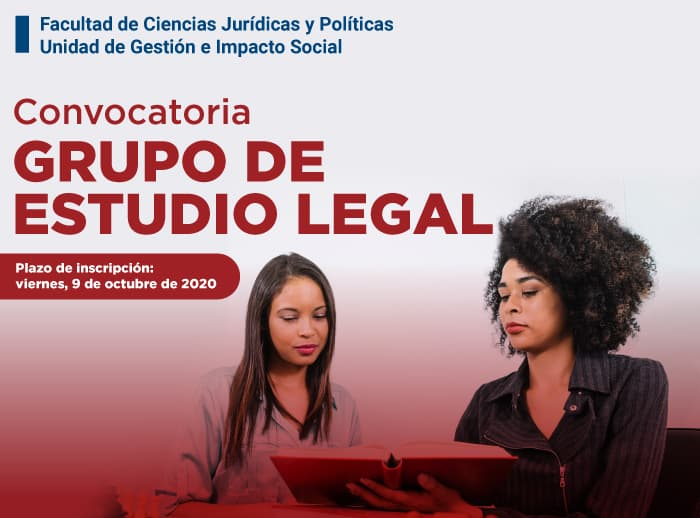 Grupo-de-Estudio-Legal