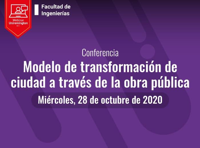 Modelo-de-transformación-de-ciudad-a-través-de-la-obra-pública