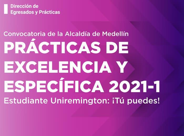 Prácticas-de-Excelencia-y-Específica-2020-1