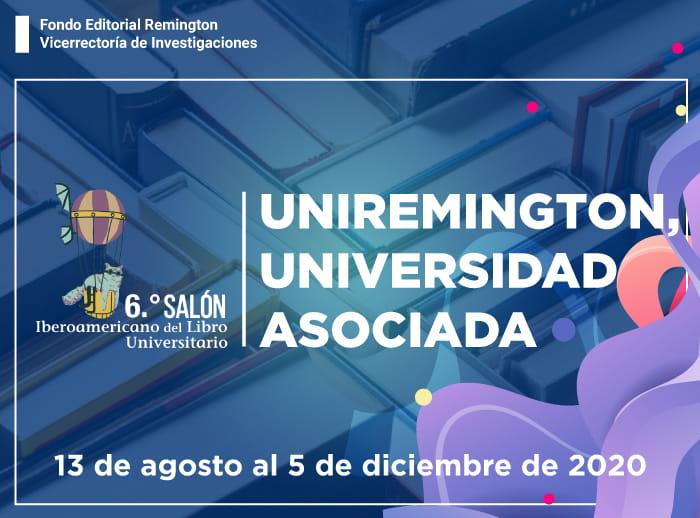 salon iberoamericano del libro universitario