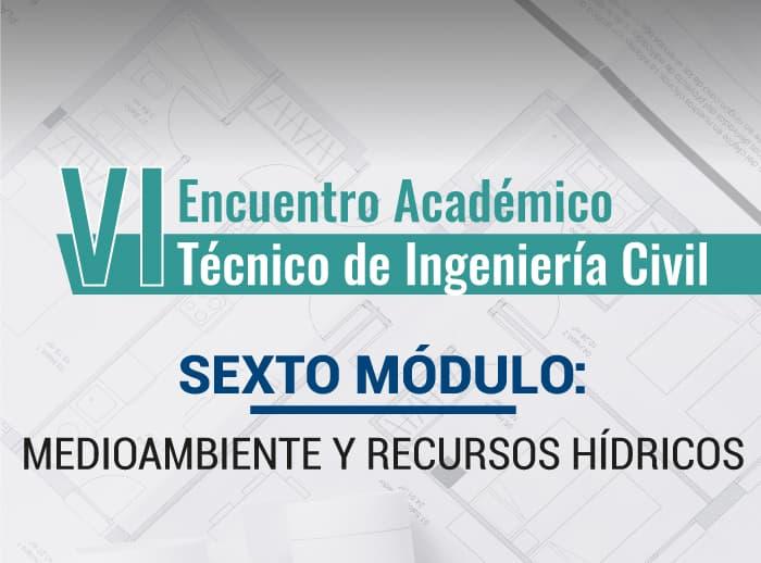 Eatec-Modelo-6