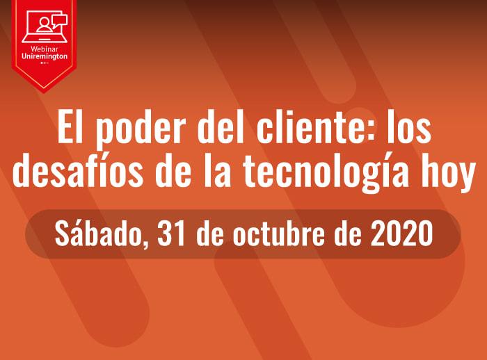 El-poder-del-cliente-los-desafíos-de-la-tecnología-hoy