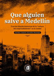 PORTADA_Que alguien salve a Medellín_RGB