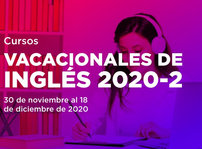 Vacacionales-de-inglés-2020-2