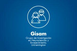 GISAM