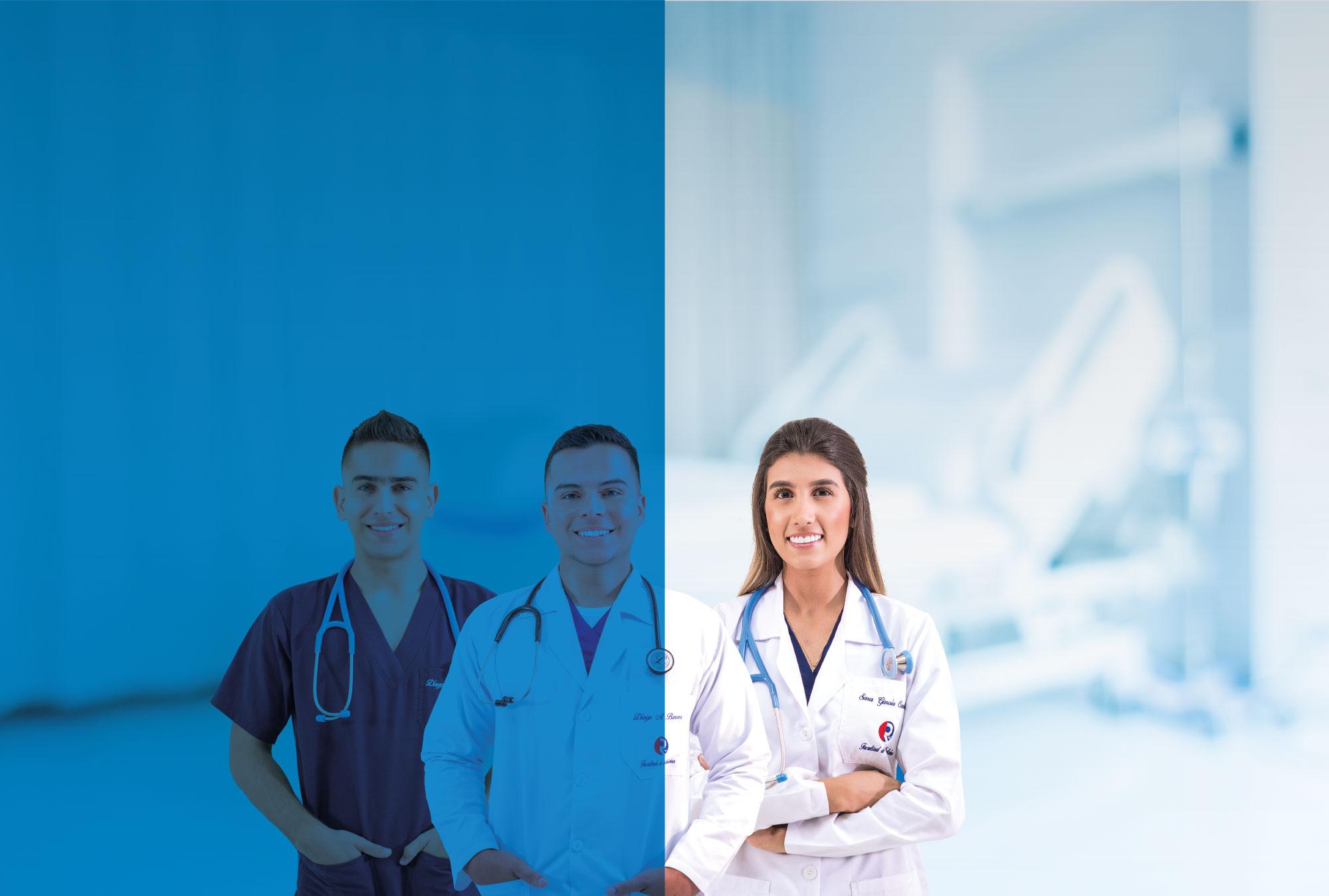 SLIDER-campaña-salud-2021-1-fondo