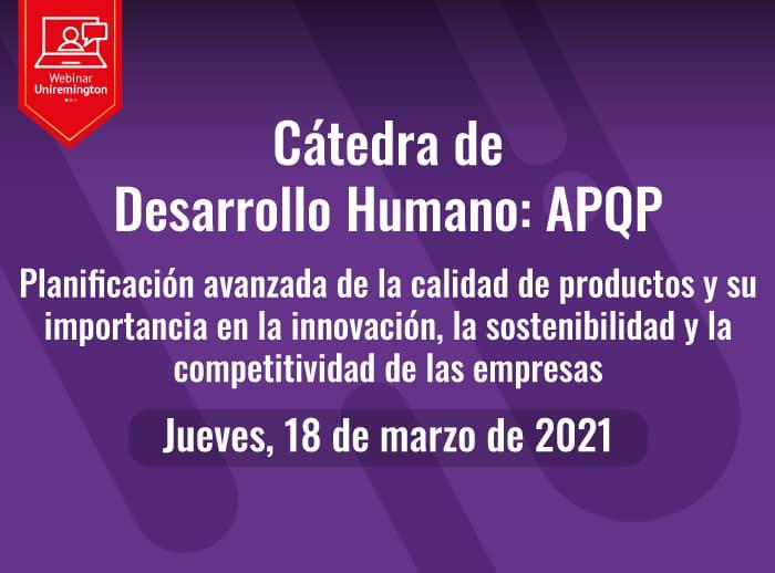 Cátedra-de-Desarrollo-Humano-APQP