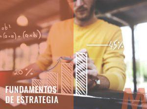 Fundamentos de Estrategia