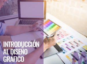 Introducción al Diseño Gráfico - Ofimatica