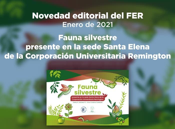 Novedad-editorial-del-FER---Enero-de-2021