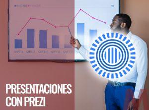 Presentaciones con PREZI - Ofimatica
