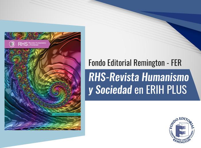 RSH-Revista-Humanismo-y-Sociedad-ingresa-al-indice-ERIH-PLUS