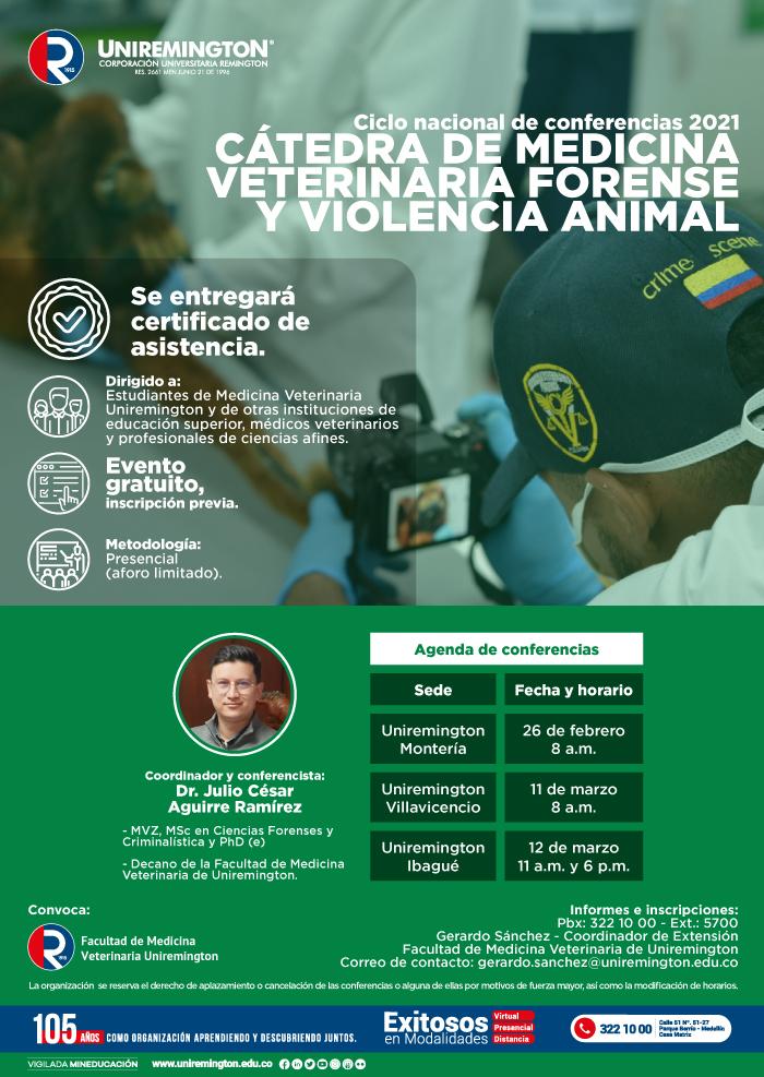 Cátedra-de-Medicina-Veterinaria-Forense-y-Violencia-Animal