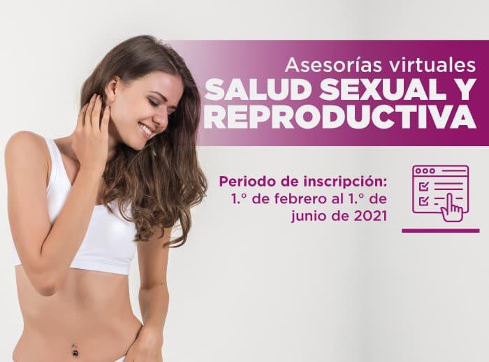 Salud-sexual-y-reproductiva-2021