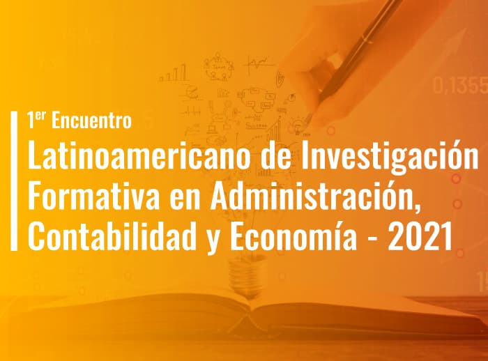 1.er-Encuentro-Latinoamericano-de-Investigación-