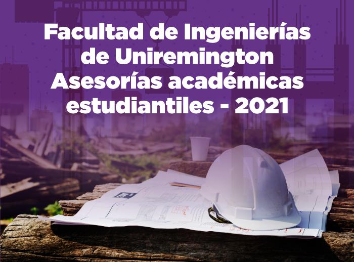 Asesorías-académicas-estudiantiles---2021