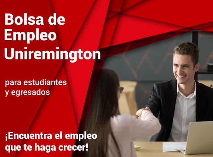 Bolsa-de-Empleo-Uniremington-para-estudiantes-y-egresados