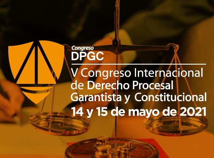 V-Congreso-de-Derecho-Procesal-garantista-y-Constitucional-2020