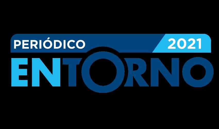 ENTORNO-web