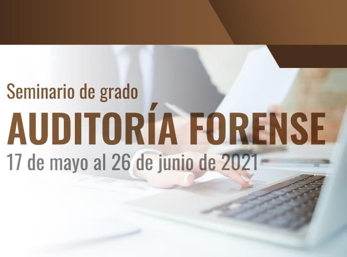 Seminario-de-grado-Auditoria-Forense