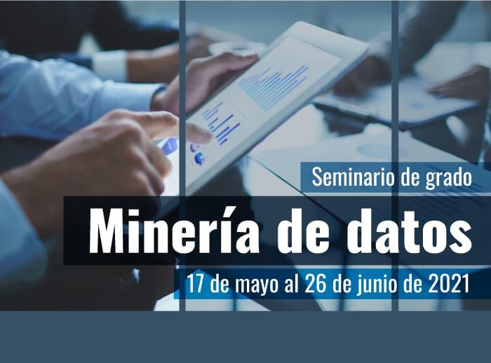 Seminario-de-grado-Minería--de-datos