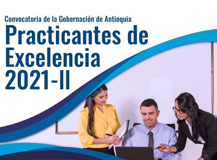 Practicantes-de-Excelencia-2021-ll-Departamento-de-Antioquia