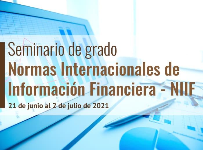 Seminario-de-grado-en-Normas-Internacionales-de-Información-Financiera-(NIIF)