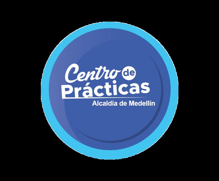 Centro de practicas