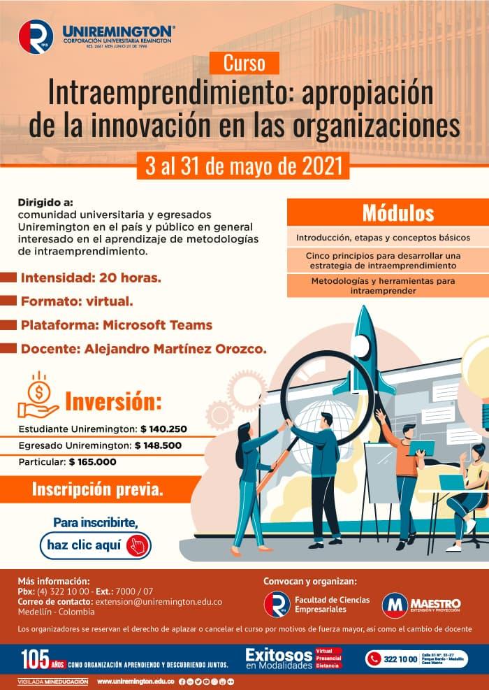 Curso-intraemprendimiento-apropiación-de-la-innovación-en-las-organizaciones
