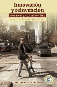 Portada_PDF-internet_ sello FER_ Tiro