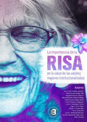 Portada_La_importancia_de_la_risa