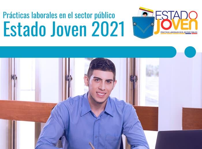 Prácticas-ESTADO-JOVEN