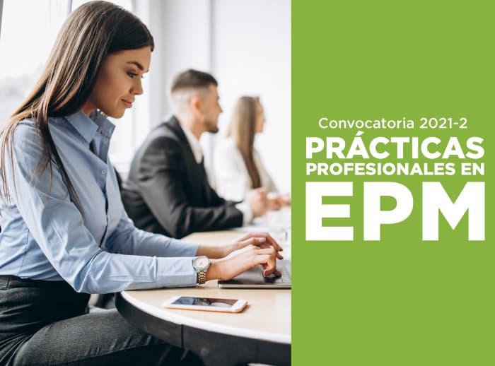 Prácticas-universitarias-EPM---II-Semestre-de-2021