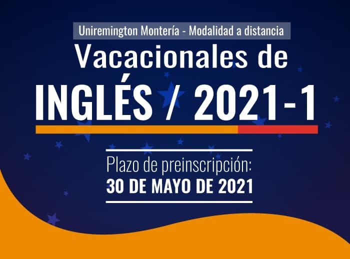 Vacacionales-de-inlgés-2021-1---Montería