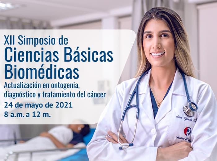 XII-Simposio-de-Ciencias-Básicas-Biomédicas