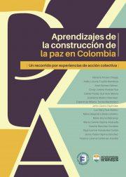 PORTADA_ aprendizaje_ FINAL_ ENE 25