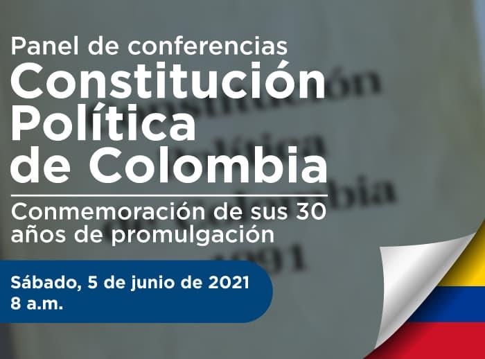BOGOTA-30-años-constitución