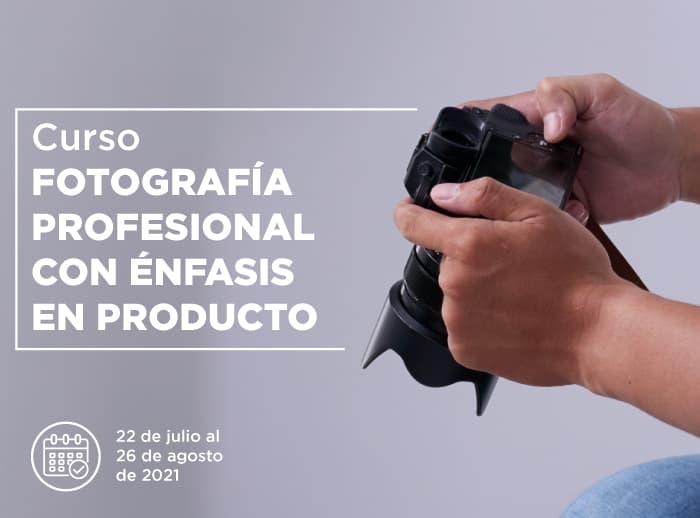 Curso-Fotografía-profesional-con-énfasis-en-producto
